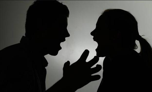 Ali Habibi : Des conflits au sein du couple ?