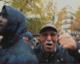 Manif du 10 contre l'islamophobie, une vidéo Islamotion !