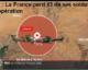 Mali : La France perd 13 de ses soldats en opération