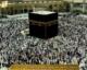 Ce soir à la Mecque #ADHANE #VIDEO