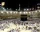 Ce soir, adhane à Mekka ! | VIDÉO