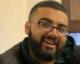 """""""Dis à Maman que je l'aime"""" La dernière volonté de Mohammed l'adolescent poignardé"""