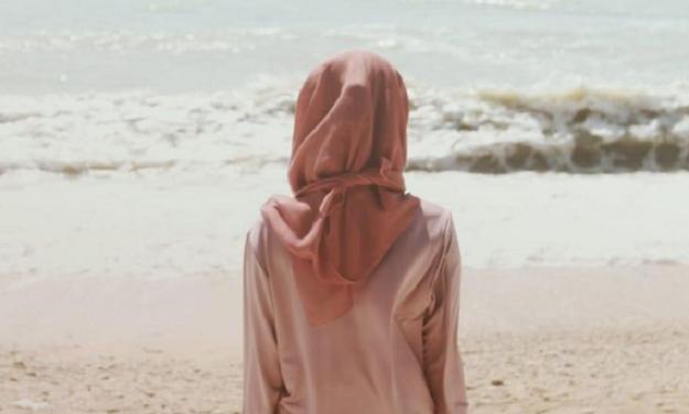 Allemagne : Une jeune fille de 11 ans, portant le voile est tabassée