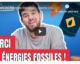 L'importance du pétrole, du gaz et du charbon ! | VIDÉO