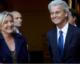 Geert Wilders relance les caricatures islamophobes contre le Prophète puis …
