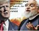 Oui Trump a gagné son pari face à l'Iran et… les autres ! #WWIII
