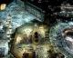 Adhane à la Mecque ce mardi soir | VIDEO