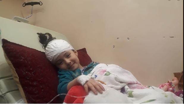 GAZA : ILS PRODUISENT DU MATERIEL MEDICAL AVEC UNE IMPRIMANTE 3D !