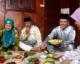 L'Indonésie annonce le Ramadan pour Vendredi !