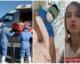 TURQUIE : RAPATRIEMENT D'UN CITOYEN TURC ATTEINT DU COVID-19 EN SUEDE !