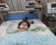 GAZA : 60 LITS EN SOINS INTENSIFS POUR 2 MILLIONS D'HABITANTS !