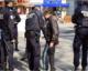 DISCRIMINATION SYSTÉMIQUE : ADM PORTE PLAINTE CONTRE LA POLICE !
