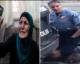 JÉRUSALEM : IYAD, PALESTINIEN AUTISTE, TUÉ PAR LA POLICE ISRAÉLIENNE !