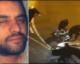 BÉZIERS : MOHAMED GABSI ÉTOUFFÉ PAR LA POLICE ? #VIDÉO