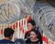 CHINE : LES OUIGHOURS STÉRILISÉES DE FORCE !