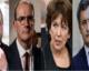 REMANIEMENT : DARMANIN ACCUSÉ DE VIOL, BACHELOT PARTICIPANTE DE FORT BOYARD, DUPOND-MORETTI AVOCAT DE BALKANY, CASTEX ISLAMOPHOBE ?