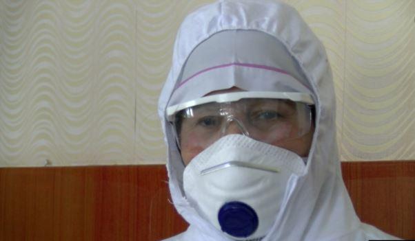 Tadjikistan : Une docteur économise pour le Hajj puis en fait don à un hôpital