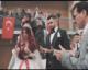 """ICI, ON N'EST PAS EN TURQUIE !"" : NADINE MORANO INTERROMPT UN MARIAGE TURC !"