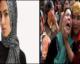 TOMMY HILFIGER : LE HIJAB FABRIQUÉ PAR DES PRISONNIERS OUIGHOURS ?!