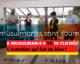 6 MUSULMAN·E·S VS 10 CLICHÉS : L'entretien qui fait du bien ! #VIDEO