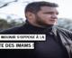 ISMAËL MOUNIR S'OPPOSE À LA CHARTE DES IMAMS !