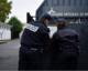 M'HAMMED HENNICHE RÉSISTE AU DIKTAT DE LA POLICE DES MUSULMANS !