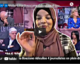 PORT DU HIJAB: LILIA BOUZIANE RIDICULISE DES JOURNALISTES EN DIRECT SUR LCI !