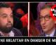 YASSINE BELATTAR EN DANGER DE MORT ?